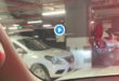Dubai residents figured out the best way to cope with Dubai Mall's carpark