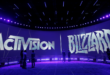 What's going on with Blizzard esports, Blitzchung, and China?