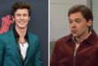 Shawn Mendes has responded to Harry Styles mispronouncing his name