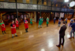 Social distancing on a reality TV show looks weird, but 'MasterChef Australia' is making it work