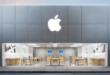 Apple is reopening 70 retail stores in the U.S. and Canada