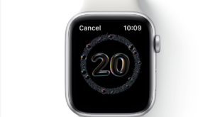 Wash your hands! Apple comes for the slackers with WatchOS 7