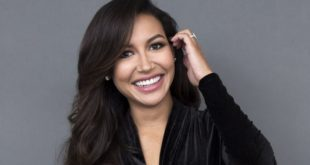 'Glee' actress Naya Rivera is missing after her four-year old was found alone
