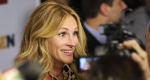 Julia Roberts and Denzel Washington to star together in Netflix's thriller, 'Leave the World Behind'