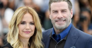 Kelly Preston passes away at 57