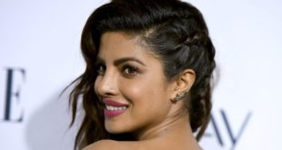 Priyanka Chopra will star alongside Keanu Reeves in Matrix 4