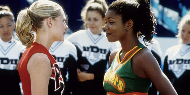 'Bring It On' was ahead of its time — but the times still haven't caught up