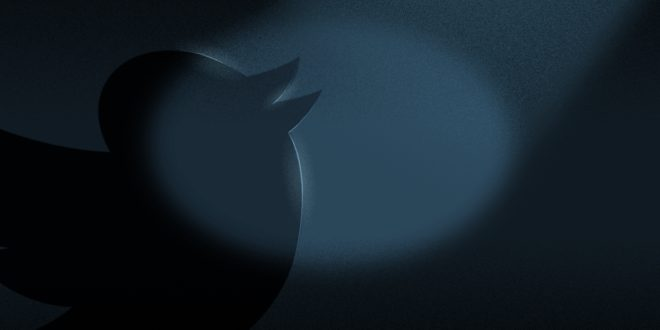 Massive Twitter hack: 2 teens and a 22-year-old arrested